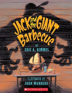 celebrate-picture-books-picture-book-review-jack-and-the-giant-barbeque-cover