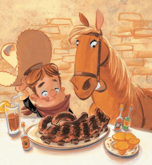 celebrate-picture-books-picture-book-review-jack-and-the-giant-barbeque-ribs