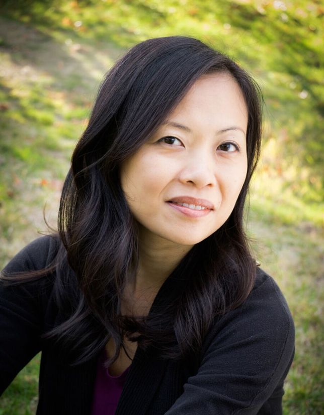 celebrate-picture-books-picture-book-review-Jannie-Ho-headshot