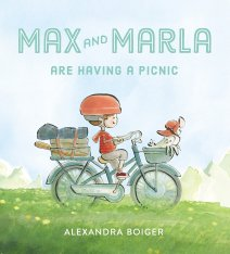 celebrate-picture-books-picture-book-review-max-and-marla-are-having-a-picnic-cover