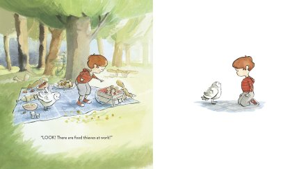 celebrate-picture-books-picture-book-review-max-and-marla-are-having-a-picnic-squirrels
