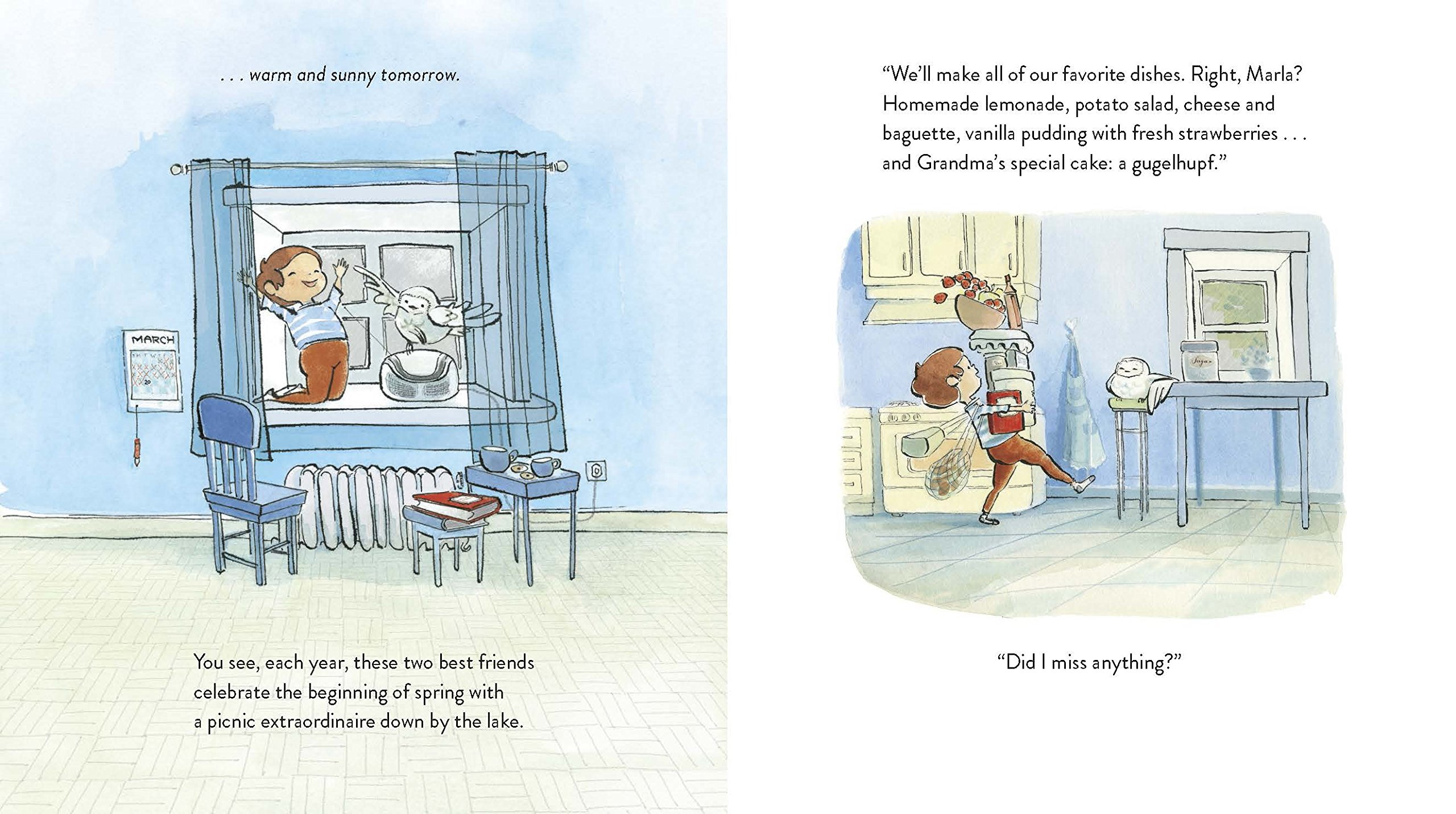 celebrate-picture-books-picture-book-review-max-and-marla-are-having-a-picnic-sunny-day