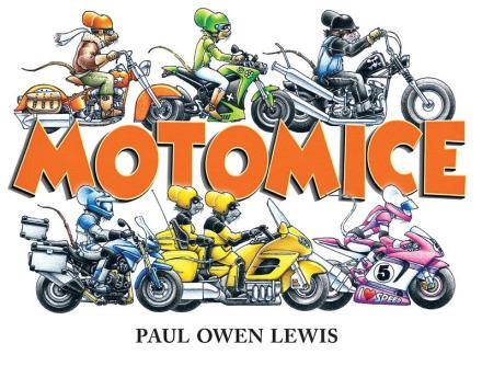 celebrate-picture-books-picture-book-review-motomice-cover