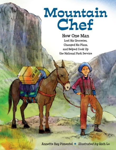 celebrate-picture-books-picture-book-review-mountain-chef-cover