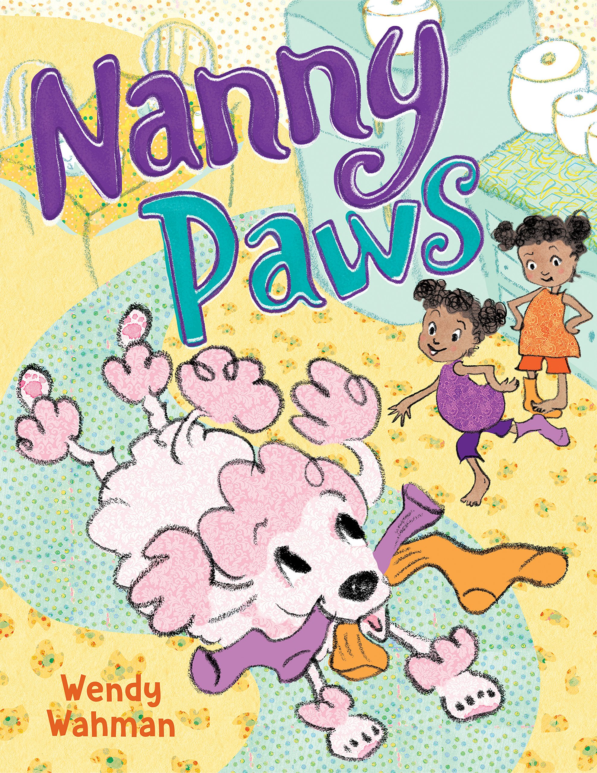 celebrate-picture-books-picture-book-review-nanny-paws-cover