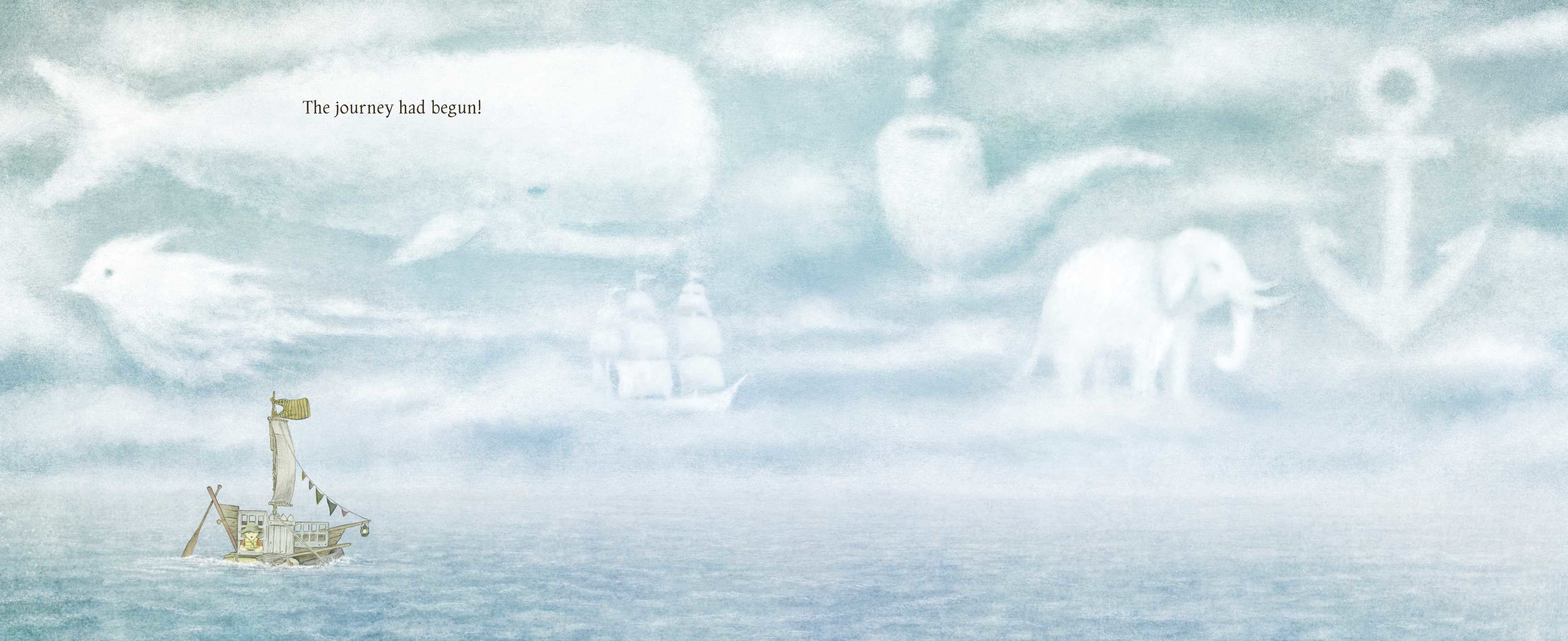 celebrate-picture-books-picture-book-review-ocean-meets-sky-clouds