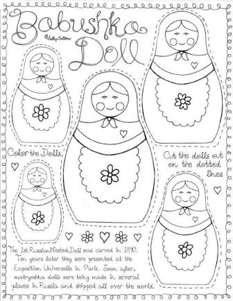 celebrate-picture-books-picture-book-review-stacking-dolls-coloring-page