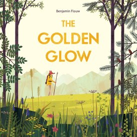 celebrate-picture-books-picture-book-review-the-golden-glow-cover