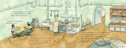 celebrate-picture-books-picture-book-review-vincent-comes-home-cargo-galley
