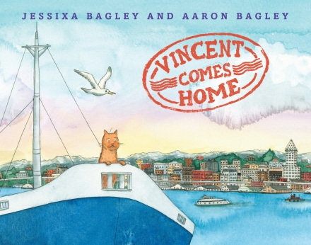 celebrate-picture-books-picture-book-review-vincent-comes-home-cover