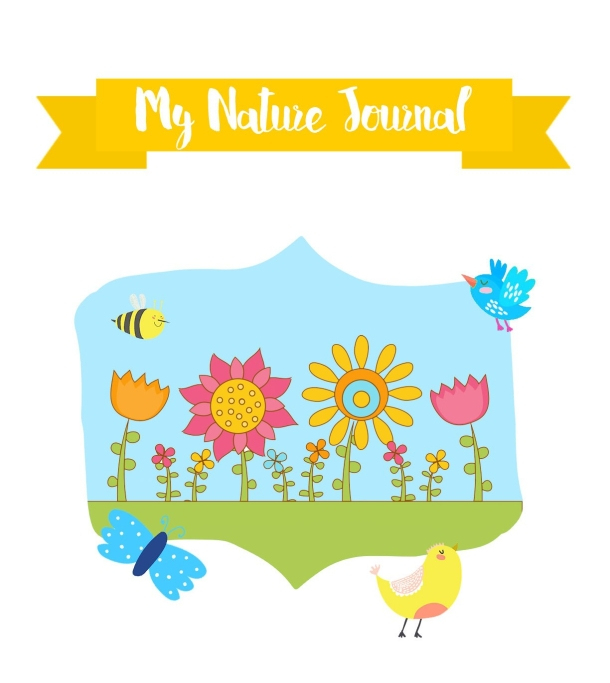 celebrate-picture-books-picture-book-review-nature-journal-cover