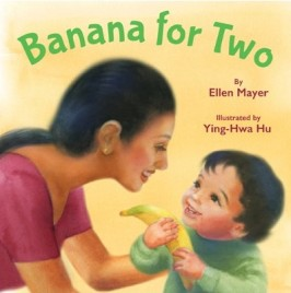 celebrate-picture-books-picture-book-review-banana-for-two-cover
