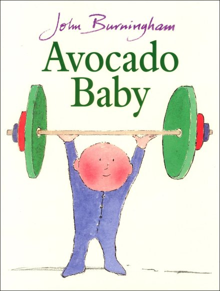 avocado-baby-cover-celebrate-picture-books-picture-book-review