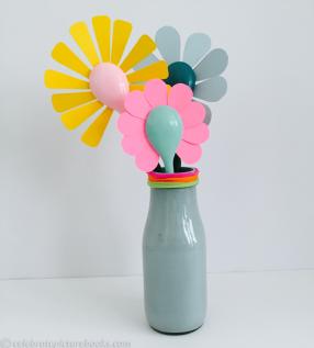 celebrate-picture-books-picture-book-spoon-flowers