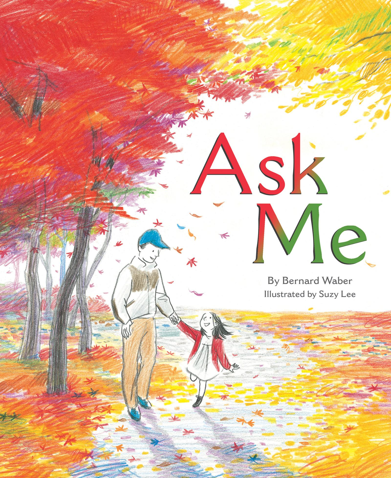 celebrate-picture-books-picture-book-review-ask-me-cover