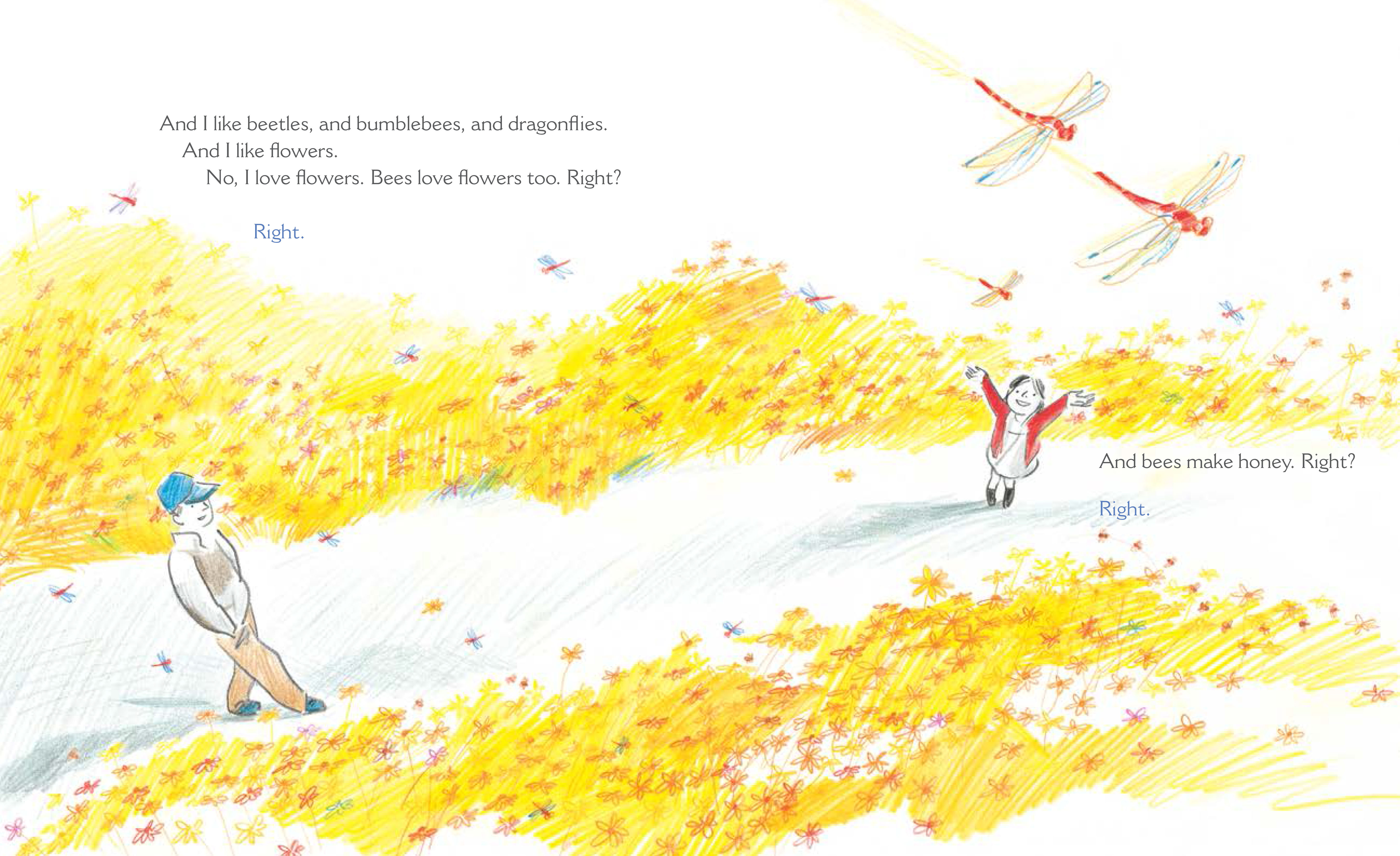 celebrate-picture-books-picture-book-review-ask-me-dragonflies