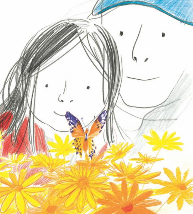 celebrate-picture-books-picture-book-review-ask-me-father-and-daughter