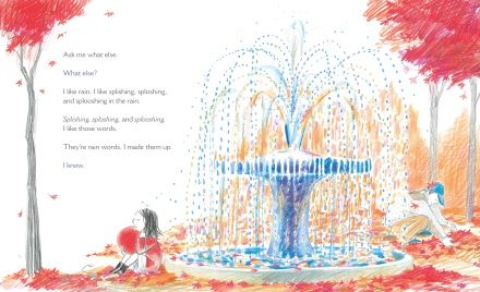celebrate-picture-books-picture-book-review-ask-me-fountain
