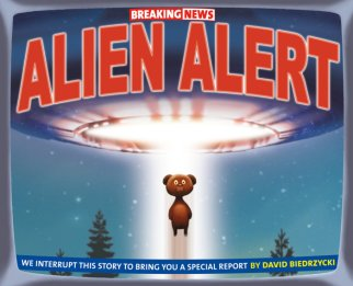 celebrate-picture-books-picture-book-review-breaking-news-alien-alert-cover