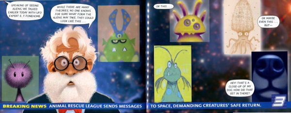 celebrate-picture-books-picture-book-review-breaking-news-alien-alert-expert