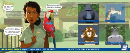 celebrate-picture-books-picture-book-review-breaking-news-alien-alert-zoo-report
