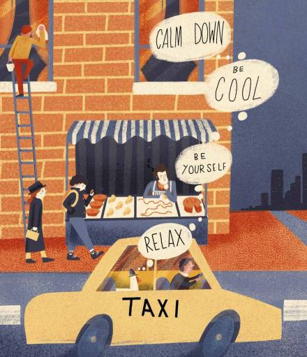 celebrate-picture-books-picture-book-review-duck-gets-a-job-taxi
