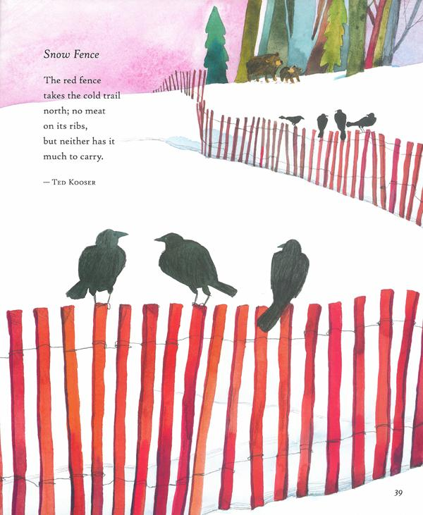 celebrate-picture-books-picture-book-review-firefly-july-a-year-of-very-short-poems-snow-fence