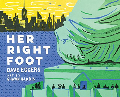 celebrate-picture-books-picture-book-review-her-right-foot-cover