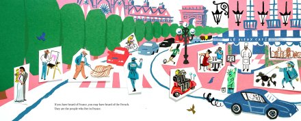 celebrate-picture-books-picture-book-review-her-right-foot-france