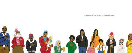 celebrate-picture-books-picture-book-review-her-right-foot-immigrants