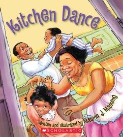 celebrate-picture-books-picture-book-review-kitchen-dance-cover