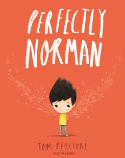 celebrate-picture-books-picture-book-review-perfectly-norman-cover