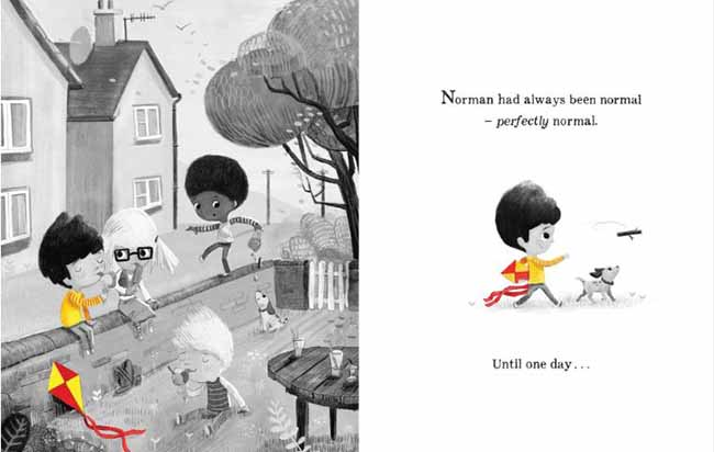 celebrate-picture-books-picture-book-review-perfectly-norman-friends