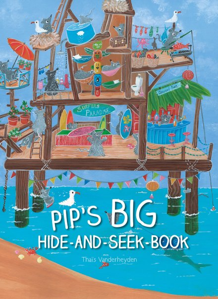 celebrate-picture-books-picture-book-review-pip's-big-hide-and-seek-book-cover