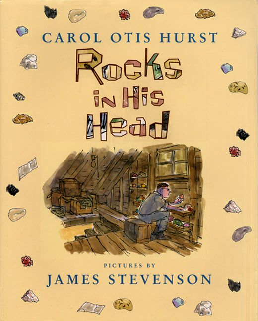celebrate-picture-books-picture-book-review-rocks-in-his-head-cover