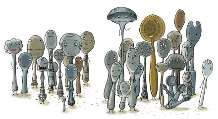 celebrate-picture-books-picture-book-review-spoon-family-portrait