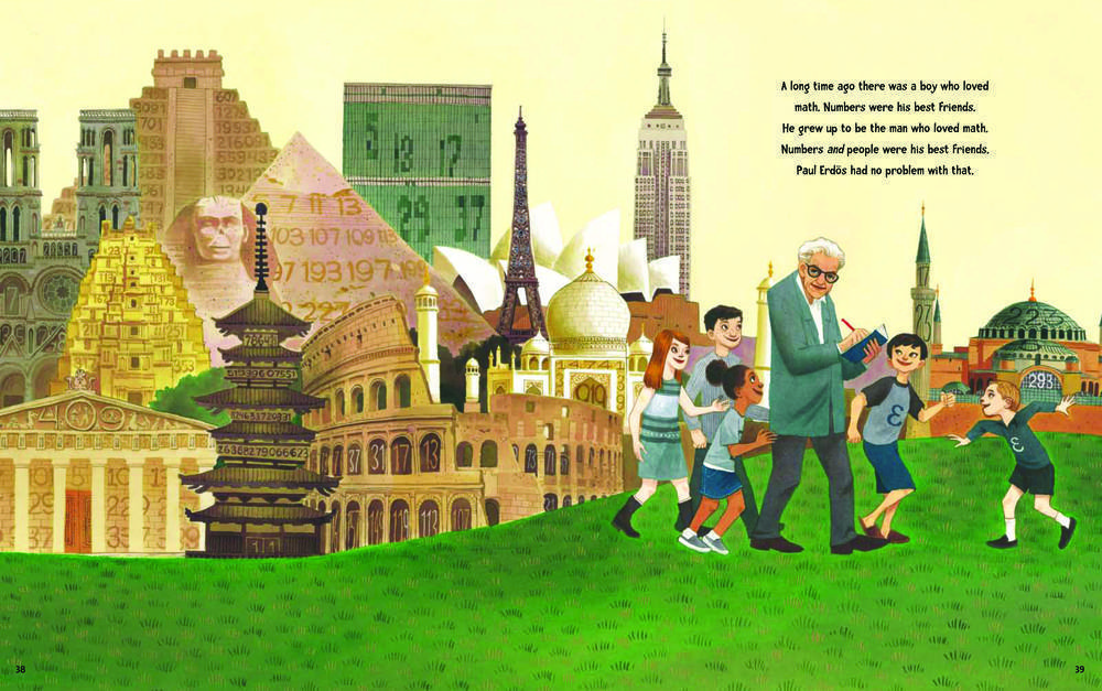 celebrate-picture-books-picture-book-review-the-boy-who-loved-math-the-improbable-life-of-paul-erdos-older-paul