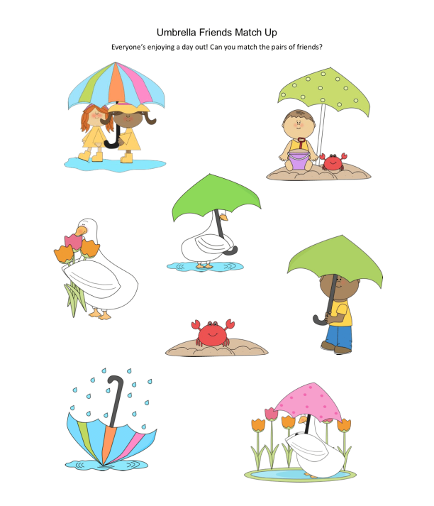 celebrate-picture-books-picture-book-review-umbrella -friends-match-up
