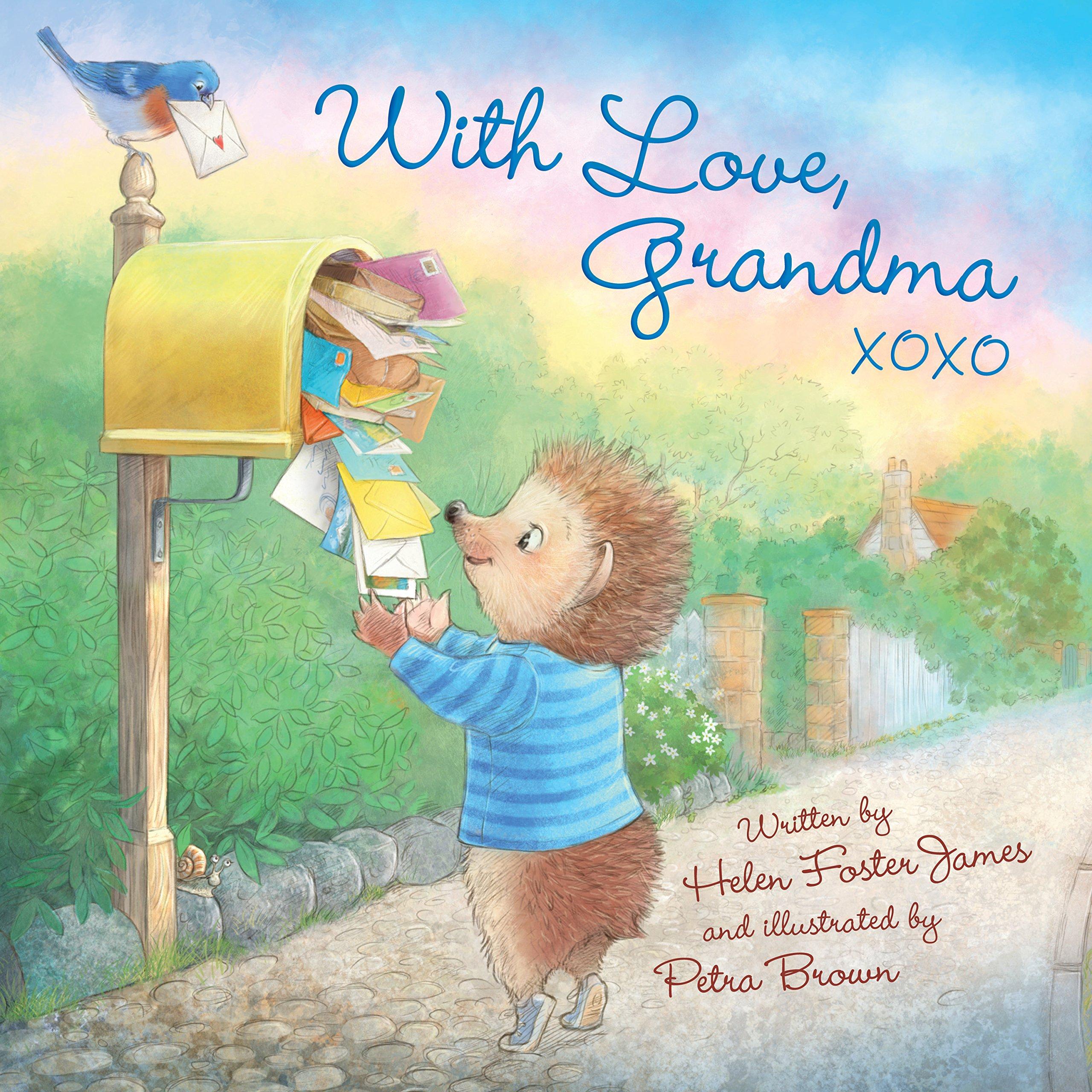 celebrate-picture-books-picture-book-review-with-love-grandma-cover