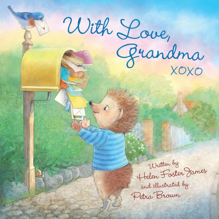 celebrate-picture-books-picture-book-review-with-love-grandma-cover
