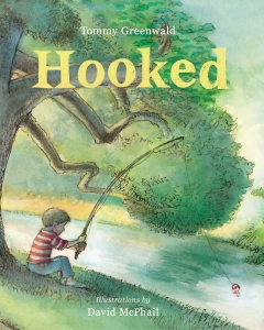 celebrate-picture-books-picture-book-review-hooked-cover
