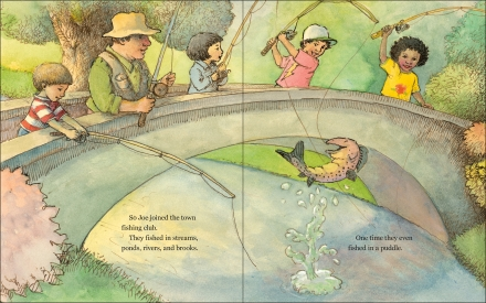 celebrate-picture-books-picture-book-review-hooked-fishing-club