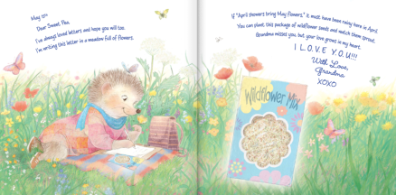 celebrate-picture-books-picture-book-review-with-love-grandma-meadow
