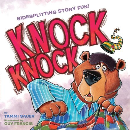 celebrate-picture-books-knock-knock-cover