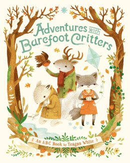 celebrate-picture-books-picture-book-review-adventures-with-barefoot-critters