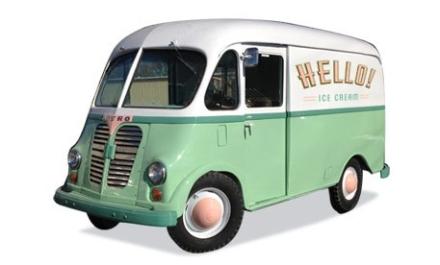 celebrate-picture-books-picture-book-review-deb-pilutti-interview-hello!-ice-cream-truck