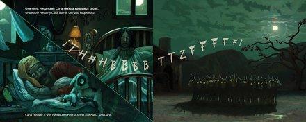 celebrate-picture-books-picture-book-review-el-chupacabras-strange-sound
