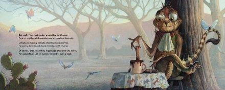 celebrate-picture-books-picture-book-review-el-chupacabras-the-goat-sucker