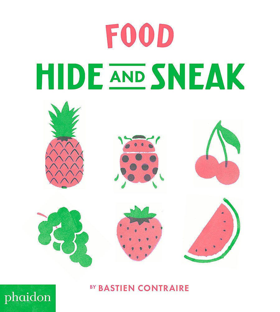 celebrate-picture-books-picture-book-review-food-hide-and-sneak-cover