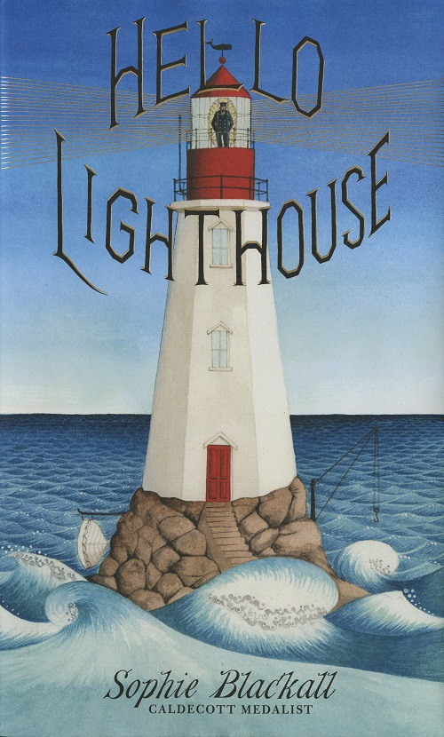 celebrate-picture-books-picture-book-review-hello-lighthouse-cover